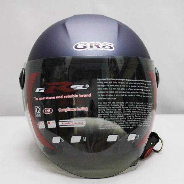 Non Bao Hiem 3 4 Dau Size Lon Grs A200 (6)