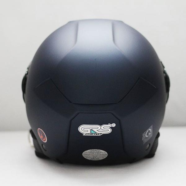 Non Bao Hiem 3 4 Dau Size Lon Grs A200 (8)