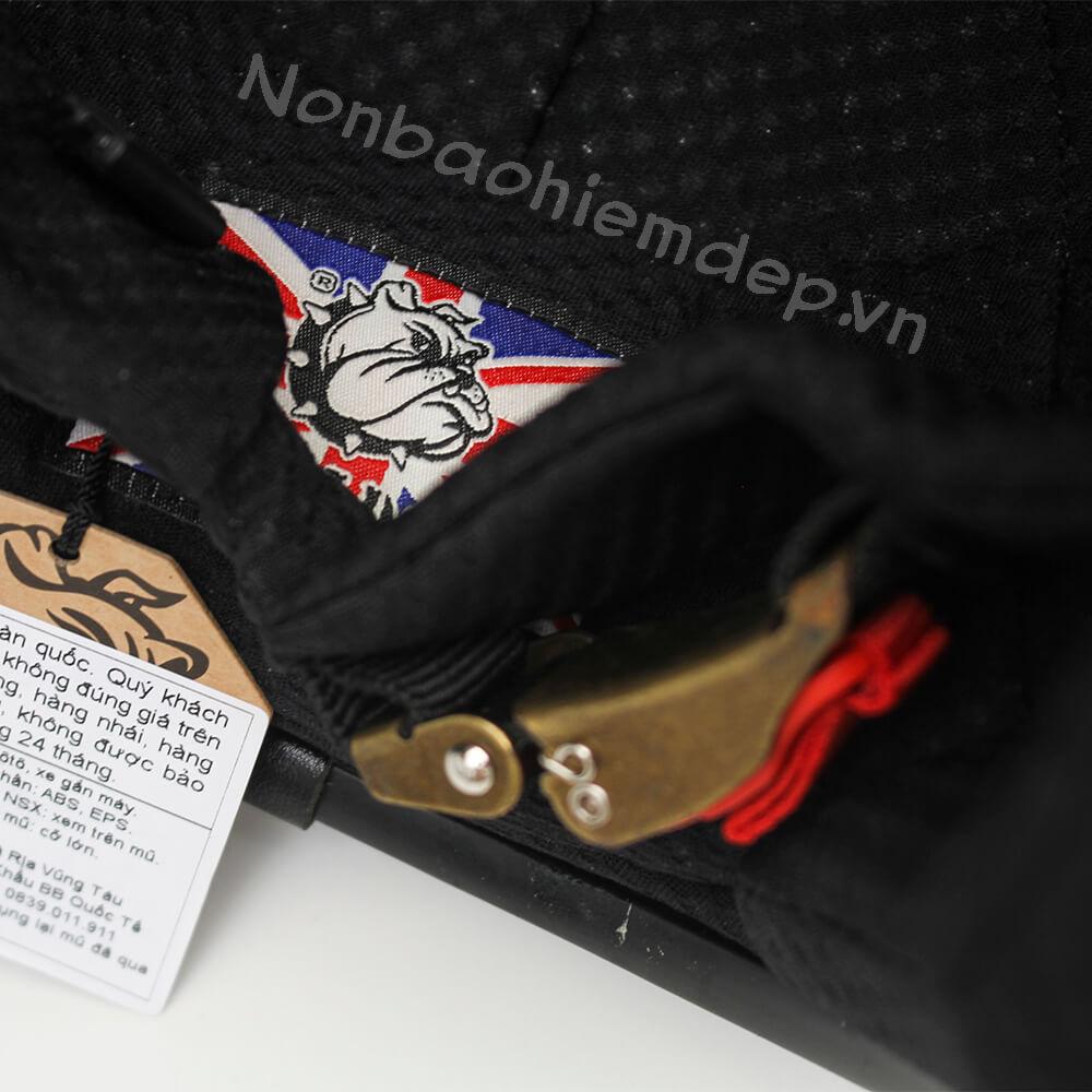 Mu Phuot 3 4 Bulldog Bravo (4)