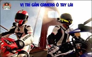 Camera Hanh Trinh Non Bao Hiem Co Wifi 1 1024x639