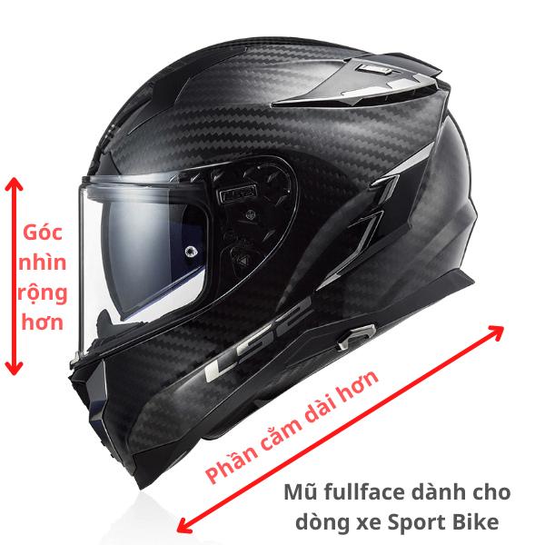 Mu Bao Hiem Moto Cho Tung Loai Xe 1