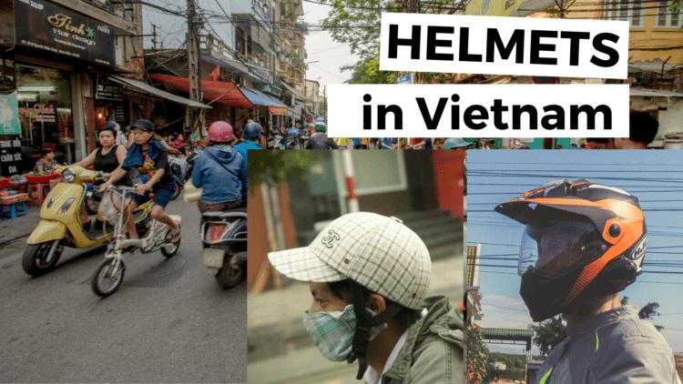 Mu Bao Hiem Pho Bien Tai Viet Nam