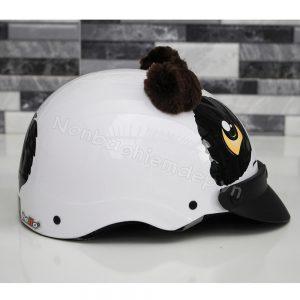 Non Bao Hiem Panda 1 2 Dau (1)