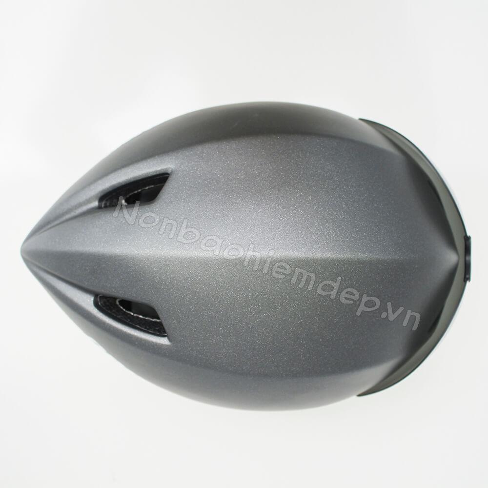 Non Bao Hiem Poc P01 Falcon (13)