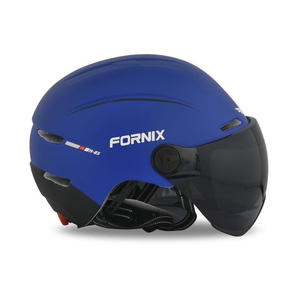 Non Xe Dap Fornix A02nm E3 0