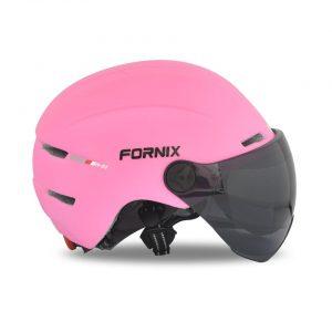 Non Xe Dap Fornix A02nm E3 10