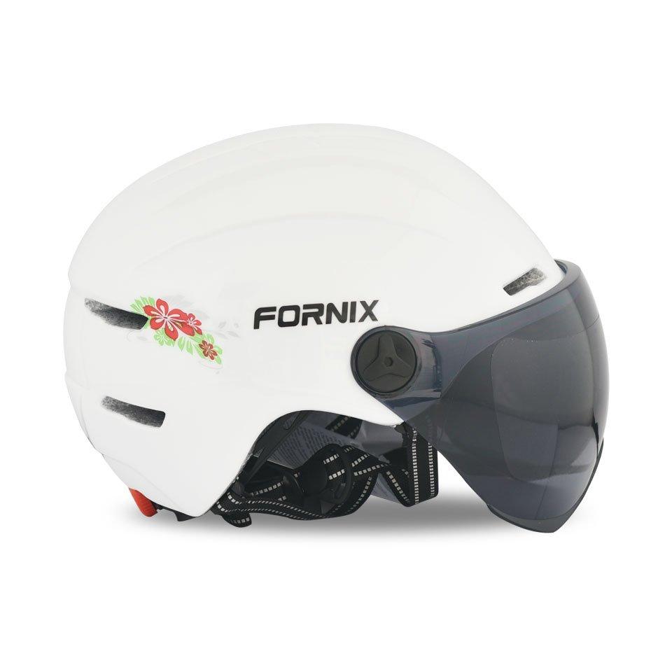 Non Xe Dap Fornix A02nm E3 11