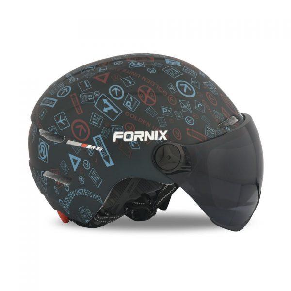 Non Xe Dap Fornix A02nm E3 2