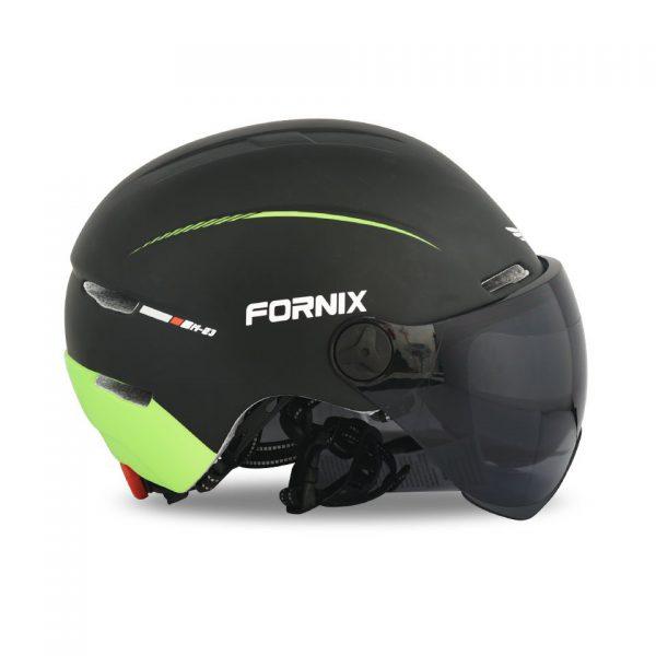 Non Xe Dap Fornix A02nm E3