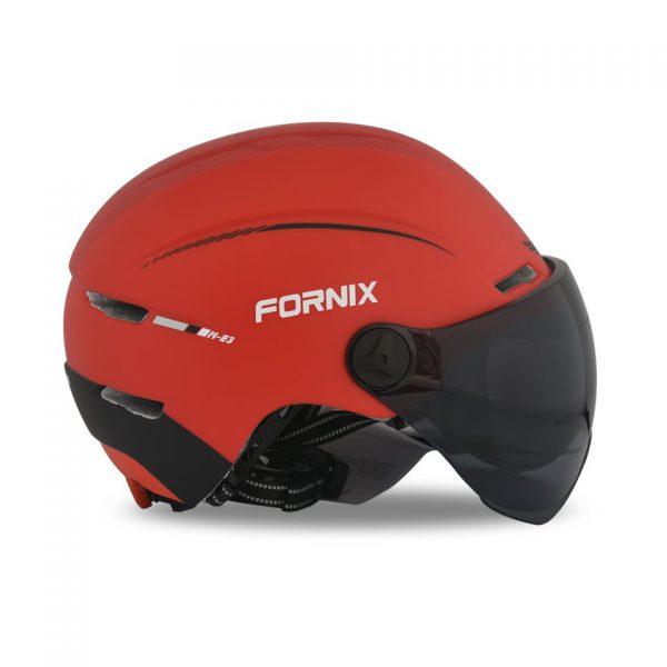 Non Xe Dap Fornix A02nm E3 9