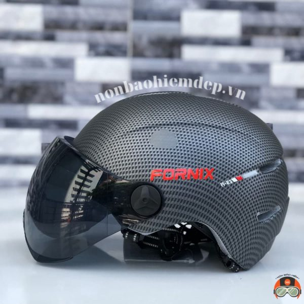 Non Xe Dap Fornix A02nm E3 Den Carbon (10)