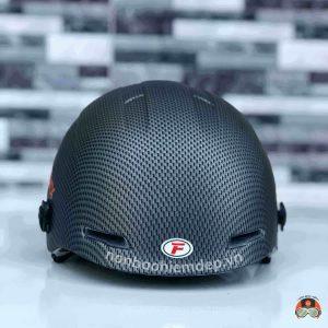 Non Xe Dap Fornix A02nm E3 Den Carbon (7)