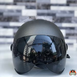 Non Xe Dap Fornix A02nm E3 Den Carbon (8)