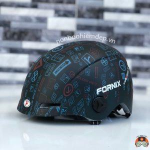 Non Xe Dap Fornix A02nm E3 Den Tem (1)