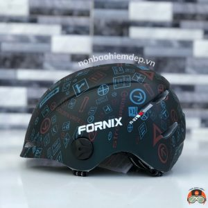 Non Xe Dap Fornix A02nm E3 Den Tem (2)