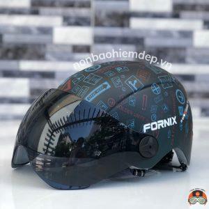 Non Xe Dap Fornix A02nm E3 Den Tem (8)