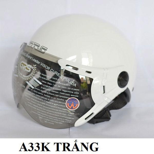 Non Grs A33k Trang