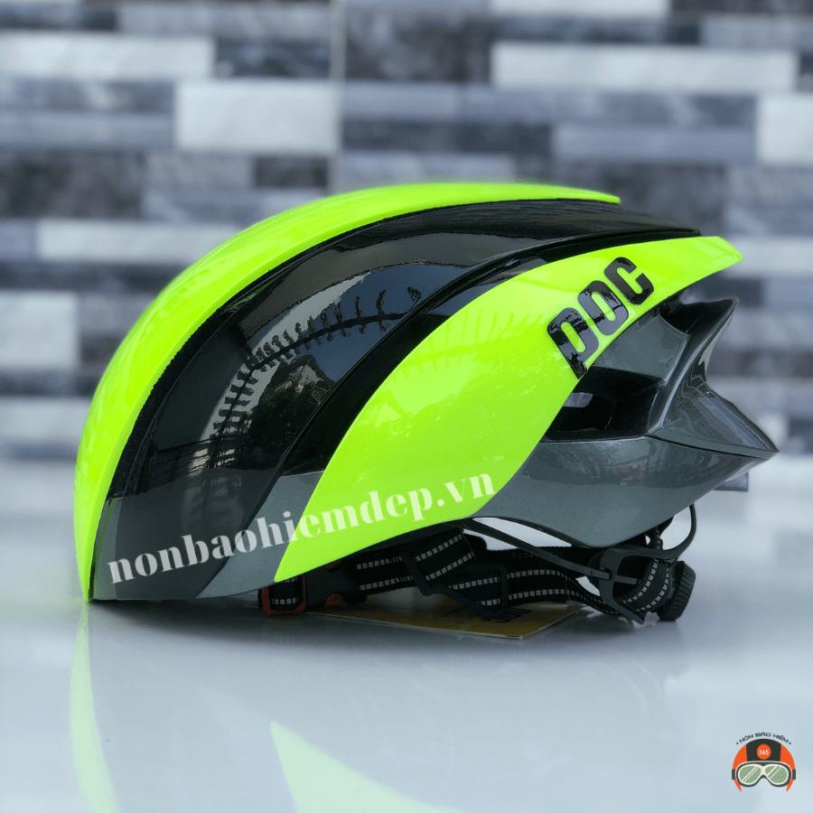 Non Poc 03 Xanh Neon (5)