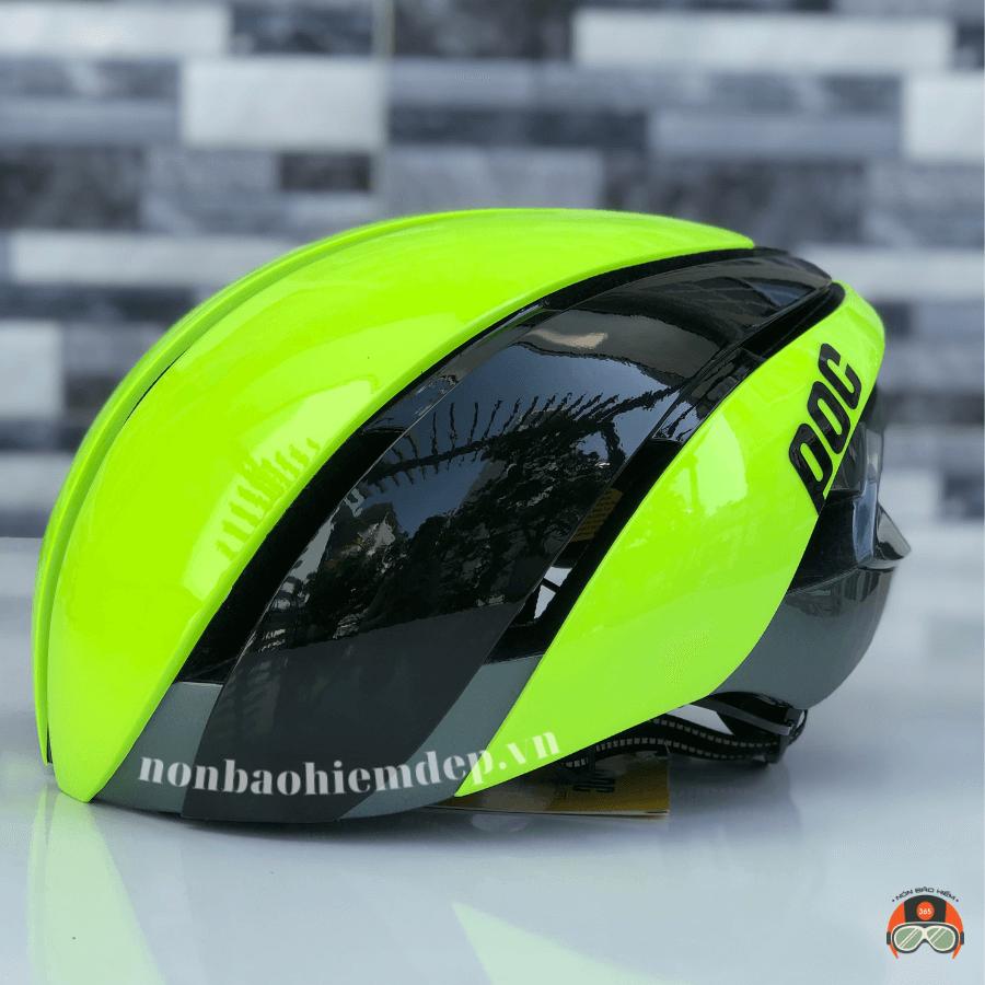 Non Poc 03 Xanh Neon (8)
