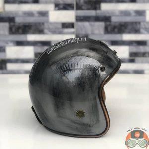 Non Royal M20c Xuoc Bong (3)