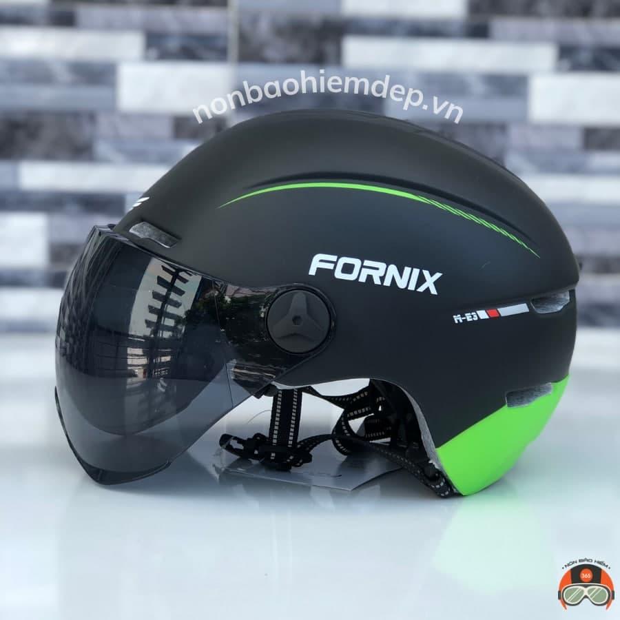 Non Xe Dap Fornix A02nm E3 Den Xanh Neon (10)