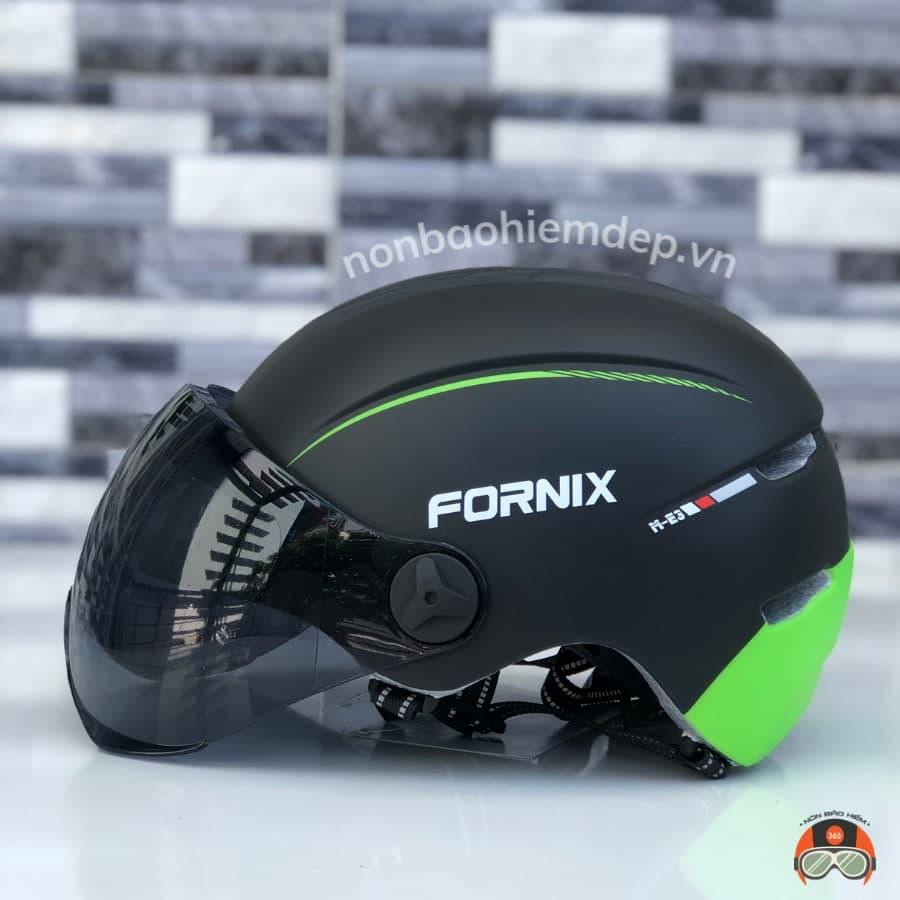 Non Xe Dap Fornix A02nm E3 Den Xanh Neon (12)
