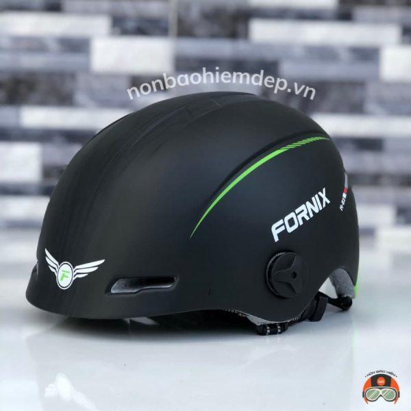 Non Xe Dap Fornix A02nm E3 Den Xanh Neon (7)