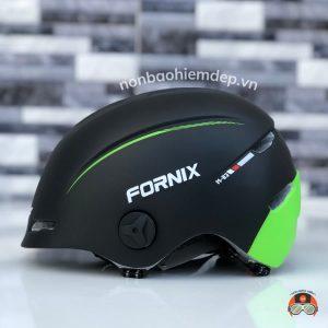 Non Xe Dap Fornix A02nm E3 Den Xanh Neon (8)