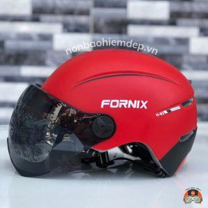 Non Xe Dap Fornix A02nm E3 Do Nham 1 (10)