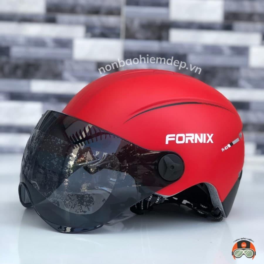 Non Xe Dap Fornix A02nm E3 Do Nham 1 (11)