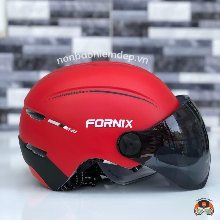 Non Xe Dap Fornix A02nm E3 Do Nham 1 (13)