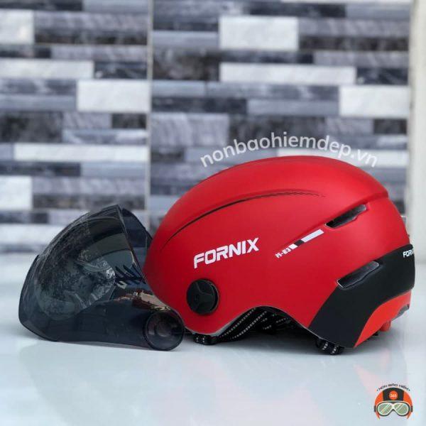 Non Xe Dap Fornix A02nm E3 Do Nham 1 (2)
