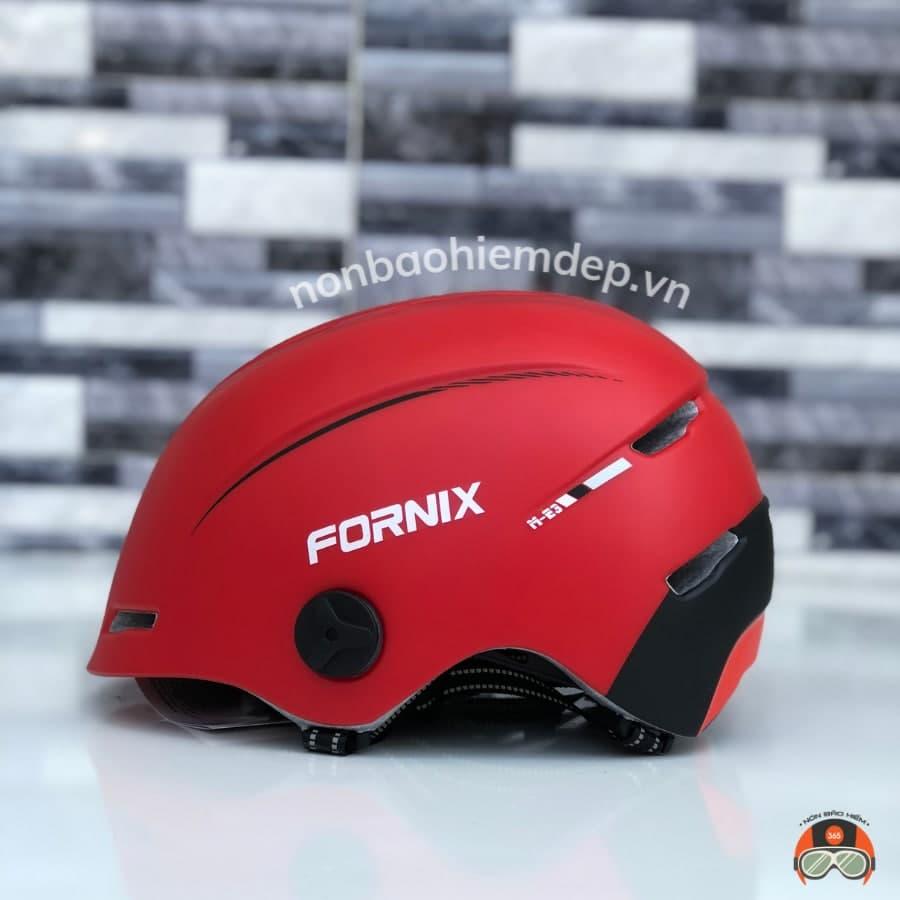Non Xe Dap Fornix A02nm E3 Do Nham 1 (4)