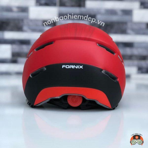 Non Xe Dap Fornix A02nm E3 Do Nham 1 (5)