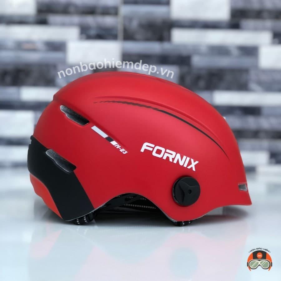 Non Xe Dap Fornix A02nm E3 Do Nham 1 (6)