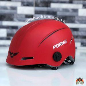 Non Xe Dap Fornix A02nm E3 Do Nham 1 (7)