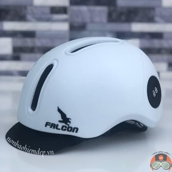 Non Xe Dap Poc 05 Falcon Nho Gon Trang (5)