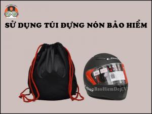 Tui Dung Non Bao Hiem 1