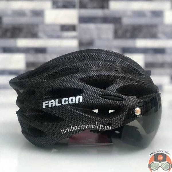 Non Xe Dap Poc Falcon F02 Den Carbon (12)