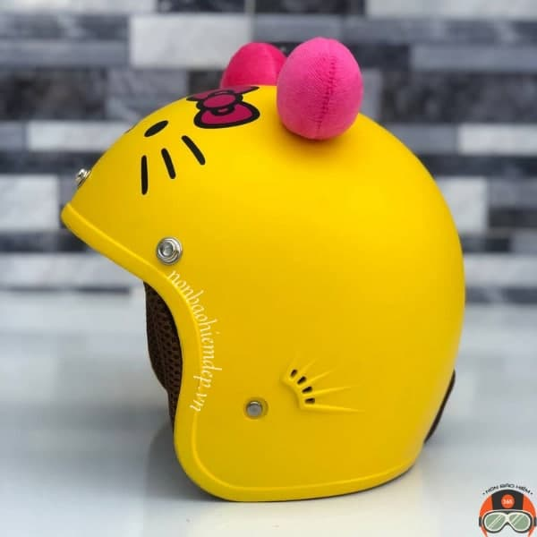 Non Tre Em 3 4 Meo Kitty (2)