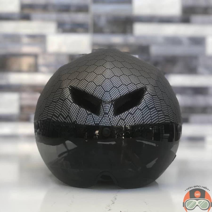 Poc 01 Matte Carbon (1)