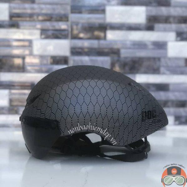 Poc 01 Matte Carbon (2)