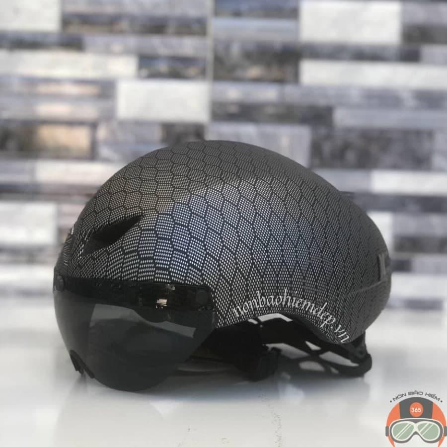 Poc 01 Matte Carbon (3)