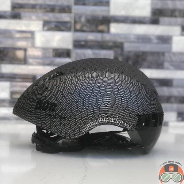Poc 01 Matte Carbon (4)
