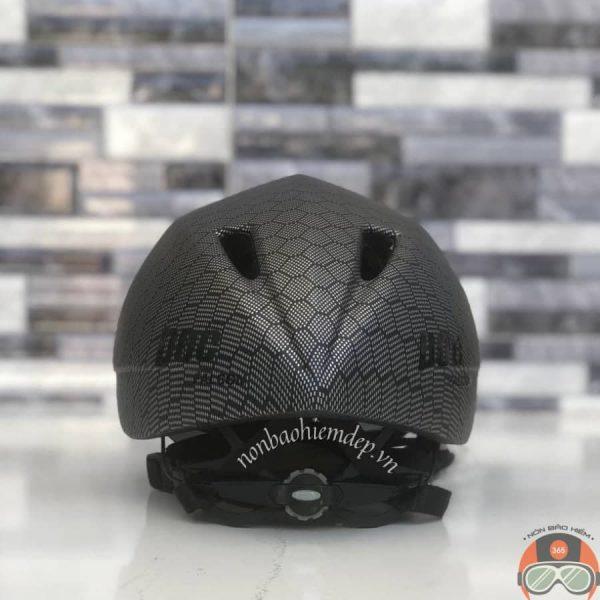 Poc 01 Matte Carbon (6)